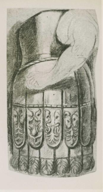 "atelier van <a class=""recordlink artists"" href=""/explore/artists/68737"" title=""Peter Paul Rubens""><span class=""text"">Peter Paul Rubens</span></a> mogelijk <a class=""recordlink artists"" href=""/explore/artists/61704"" title=""Willem Panneels""><span class=""text"">Willem Panneels</span></a>"