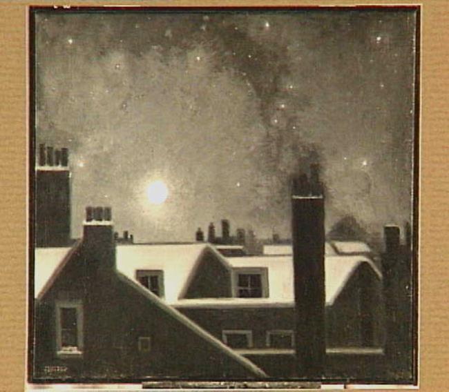 """<a class=""""recordlink artists"""" href=""""/explore/artists/77434"""" title=""""Johan Tielens""""><span class=""""text"""">Johan Tielens</span></a>"""
