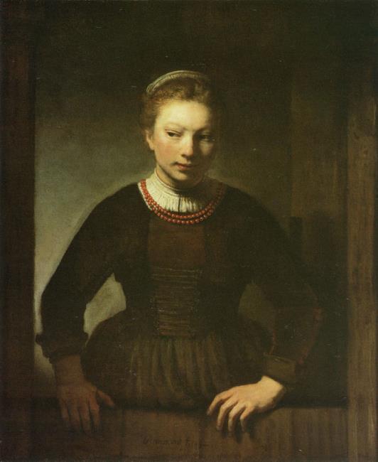 "atelier van <a class=""recordlink artists"" href=""/explore/artists/66219"" title=""Rembrandt""><span class=""text"">Rembrandt</span></a> mogelijk <a class=""recordlink artists"" href=""/explore/artists/39579"" title=""Samuel van Hoogstraten""><span class=""text"">Samuel van Hoogstraten</span></a>"