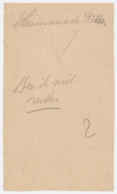 """<a class=""""recordlink artists"""" href=""""/explore/artists/234248"""" title=""""Albert Greiner""""><span class=""""text"""">Albert Greiner</span></a>"""