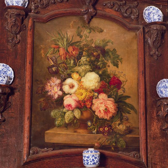 "<a class=""recordlink artists"" href=""/explore/artists/85275"" title=""Petronella van Woensel""><span class=""text"">Petronella van Woensel</span></a>"