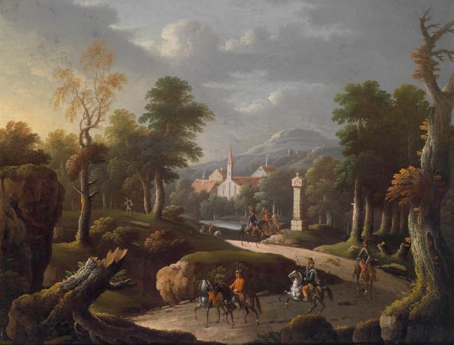 """<a class=""""recordlink artists"""" href=""""/explore/artists/6373"""" title=""""Johann Georg von Bemmel""""><span class=""""text"""">Johann Georg von Bemmel</span></a>"""