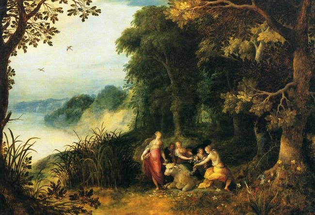"<a class=""recordlink artists"" href=""/explore/artists/33074"" title=""Abraham Govaerts""><span class=""text"">Abraham Govaerts</span></a>"