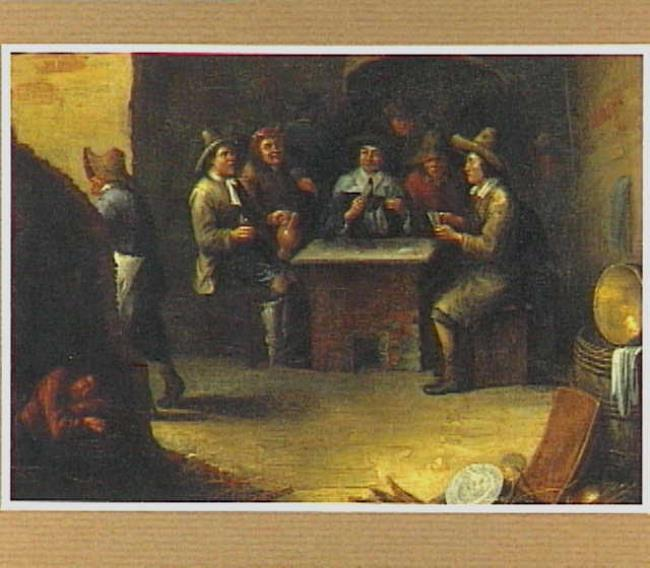 "<a class=""recordlink artists"" href=""/explore/artists/67875"" title=""Adriaen Rombouts""><span class=""text"">Adriaen Rombouts</span></a>"