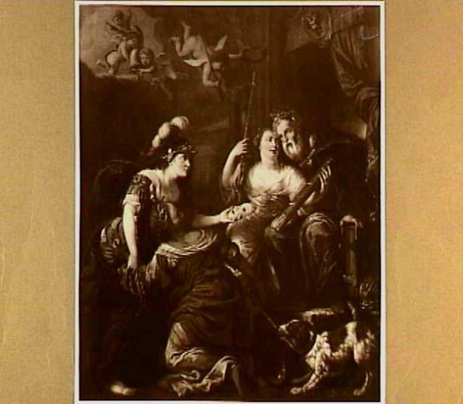 "<a class=""recordlink artists"" href=""/explore/artists/17708"" title=""Hermannus Collenius""><span class=""text"">Hermannus Collenius</span></a>"