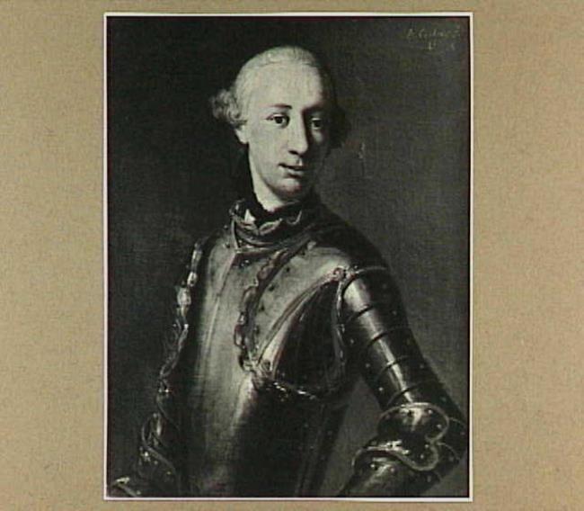 "<a class=""recordlink artists"" href=""/explore/artists/17435"" title=""Louis Bernard Coclers""><span class=""text"">Louis Bernard Coclers</span></a>"