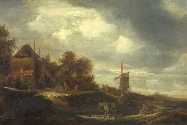 """<a class=""""recordlink artists"""" href=""""/explore/artists/2693"""" title=""""Pieter van Asch""""><span class=""""text"""">Pieter van Asch</span></a>"""