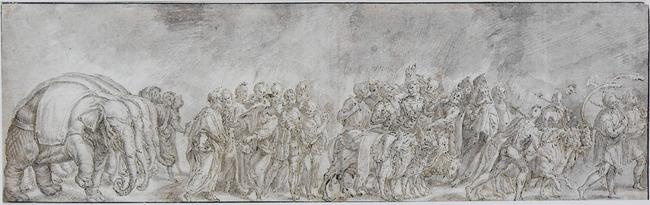 """omgeving van <a class=""""recordlink artists"""" href=""""/explore/artists/28385"""" title=""""Frans Floris (I)""""><span class=""""text"""">Frans Floris (I)</span></a>"""