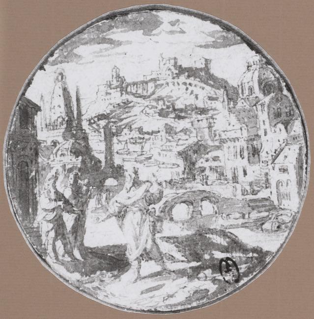 "<a class=""recordlink artists"" href=""/explore/artists/81917"" title=""Maerten de Vos""><span class=""text"">Maerten de Vos</span></a>"
