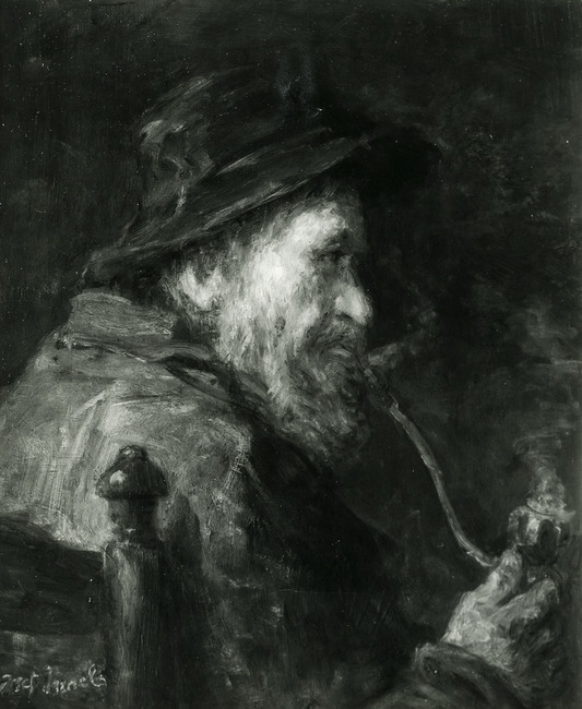 """<a class=""""recordlink artists"""" href=""""/explore/artists/41177"""" title=""""Jozef Israëls""""><span class=""""text"""">Jozef Israëls</span></a>"""
