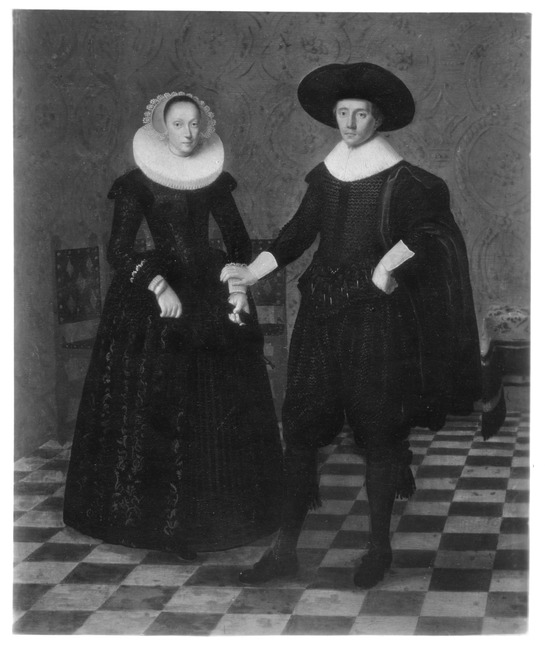"""<a class=""""recordlink artists"""" href=""""/explore/artists/1984"""" title=""""Anoniem""""><span class=""""text"""">Anoniem</span></a> <a class=""""thesaurus"""" href=""""/nl/explore/thesaurus?term=29960&domain=PLAATS"""" title=""""Noordelijke Nederlanden (historische regio)"""" >Noordelijke Nederlanden (historische regio)</a> eerste helft jaren 1640"""