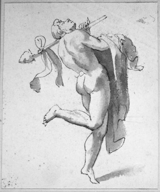 "<a class=""recordlink artists"" href=""/explore/artists/8646"" title=""Jan de Bisschop""><span class=""text"">Jan de Bisschop</span></a>"