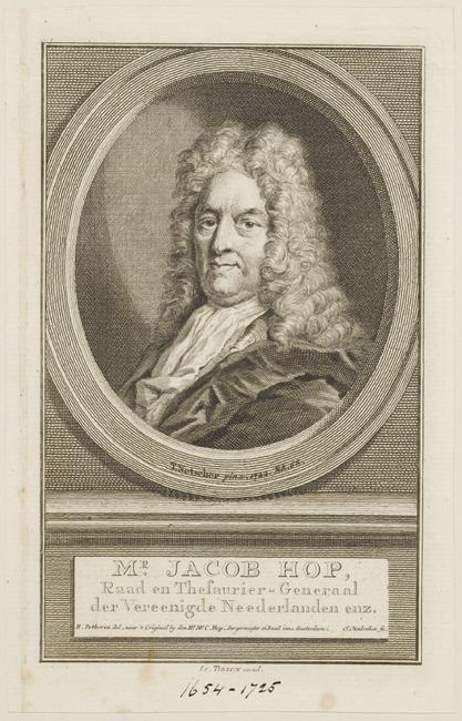 "<a class=""recordlink artists"" href=""/explore/artists/39952"" title=""Jacob Houbraken""><span class=""text"">Jacob Houbraken</span></a> naar <a class=""recordlink artists"" href=""/explore/artists/64498"" title=""Hendrik Pothoven""><span class=""text"">Hendrik Pothoven</span></a> naar <a class=""recordlink artists"" href=""/explore/artists/59181"" title=""Theodorus Netscher""><span class=""text"">Theodorus Netscher</span></a> uitgegeven door <a class=""recordlink artists"" href=""/explore/artists/419127"" title=""Isaac Tirion""><span class=""text"">Isaac Tirion</span></a>"