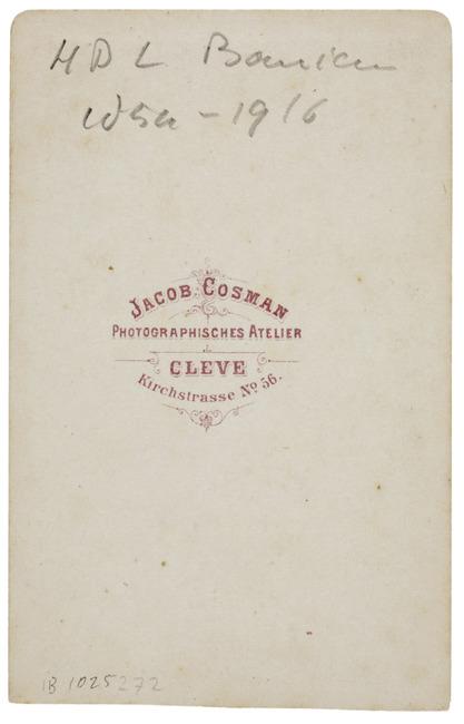 "<a class=""recordlink artists"" href=""/explore/artists/417914"" title=""Jacob Cosman""><span class=""text"">Jacob Cosman</span></a>"