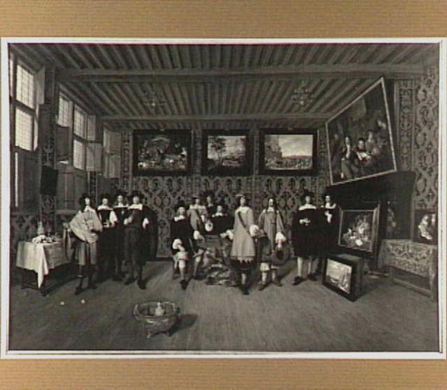 "<a class=""recordlink artists"" href=""/explore/artists/77492"" title=""Gillis van Tilborgh""><span class=""text"">Gillis van Tilborgh</span></a>"