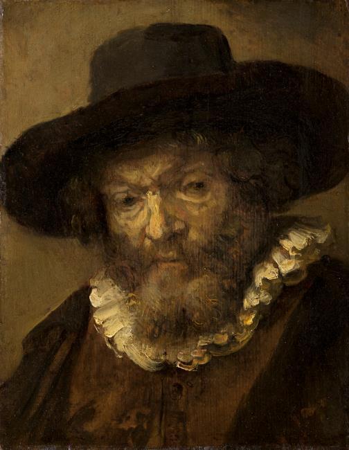 "circle of <a class=""recordlink artists"" href=""/explore/artists/27138"" title=""Carel Fabritius""><span class=""text"">Carel Fabritius</span></a>"