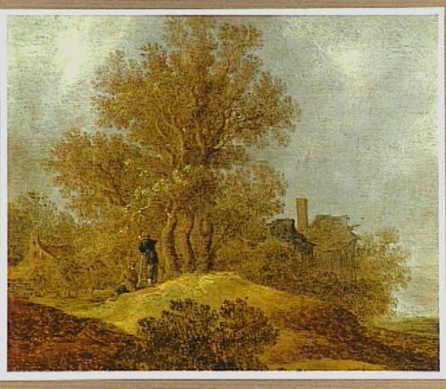 """<a class=""""recordlink artists"""" href=""""/explore/artists/69066"""" title=""""Salomon van Ruysdael""""><span class=""""text"""">Salomon van Ruysdael</span></a>"""