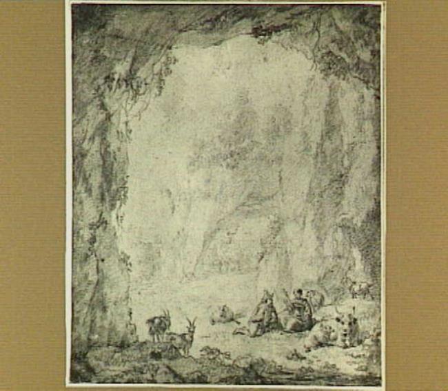 """toegeschreven aan <a class=""""recordlink artists"""" href=""""/explore/artists/6635"""" title=""""Johannes van der Bent""""><span class=""""text"""">Johannes van der Bent</span></a>"""
