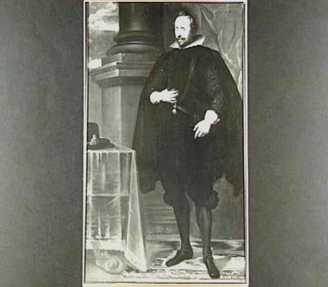 """free after <a class=""""recordlink artists"""" href=""""/explore/artists/25230"""" title=""""Anthony van Dyck""""><span class=""""text"""">Anthony van Dyck</span></a>"""