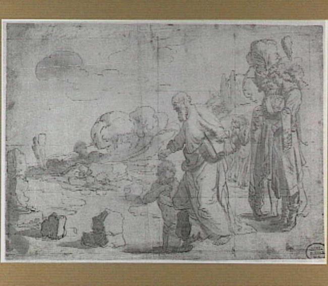 """toegeschreven aan <a class=""""recordlink artists"""" href=""""/explore/artists/12196"""" title=""""Salomon de Bray""""><span class=""""text"""">Salomon de Bray</span></a>"""