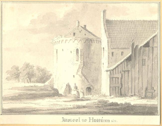 "<a class=""recordlink artists"" href=""/explore/artists/35130"" title=""Abraham de Haen (II)""><span class=""text"">Abraham de Haen (II)</span></a>"