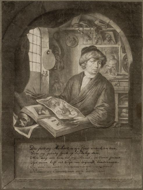 "<a class=""recordlink artists"" href=""/explore/artists/80427"" title=""Nicolaas Verkolje""><span class=""text"">Nicolaas Verkolje</span></a> after <a class=""recordlink artists"" href=""/explore/artists/39950"" title=""Arnold Houbraken""><span class=""text"">Arnold Houbraken</span></a>"