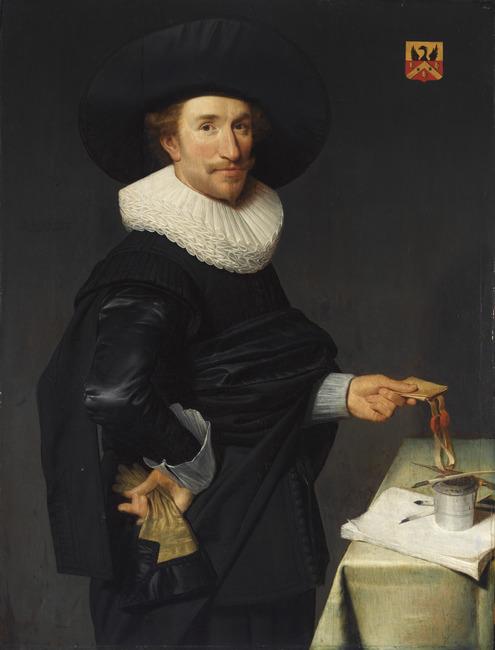 """<a class=""""recordlink artists"""" href=""""/explore/artists/81494"""" title=""""Willem van der Vliet""""><span class=""""text"""">Willem van der Vliet</span></a>"""