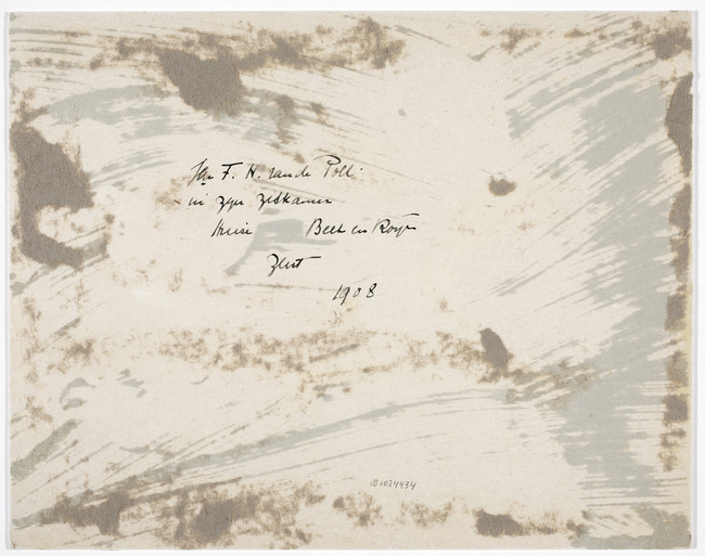 "<a class=""recordlink artists"" href=""/explore/artists/1984"" title=""Anoniem""><span class=""text"">Anoniem</span></a> 1908"