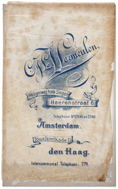 "<a class=""recordlink artists"" href=""/explore/artists/240140"" title=""Cornelis Johannes Lodewicus Vermeulen""><span class=""text"">Cornelis Johannes Lodewicus Vermeulen</span></a>"