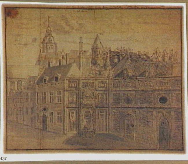 """<a class=""""recordlink artists"""" href=""""/explore/artists/1984"""" title=""""Anoniem""""><span class=""""text"""">Anoniem</span></a> <a class=""""thesaurus"""" href=""""/nl/explore/thesaurus?term=29961&domain=PLAATS"""" title=""""Zuidelijke Nederlanden (historische regio)"""" >Zuidelijke Nederlanden (historische regio)</a> begin 18de eeuw"""