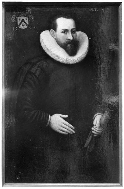 "<a class=""recordlink artists"" href=""/explore/artists/1984"" title=""Anoniem""><span class=""text"">Anoniem</span></a> <a class=""thesaurus"" href=""/nl/explore/thesaurus?term=29960&domain=PLAATS"" title=""Noordelijke Nederlanden (historische regio)"" >Noordelijke Nederlanden (historische regio)</a> 1602 gedateerd"