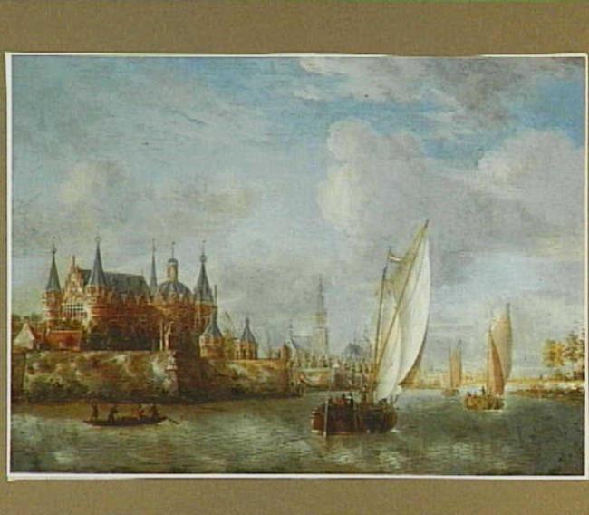 "<a class=""recordlink artists"" href=""/explore/artists/75518"" title=""Jacobus Storck""><span class=""text"">Jacobus Storck</span></a>"
