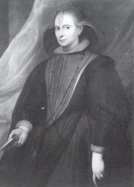 """trant van <a class=""""recordlink artists"""" href=""""/explore/artists/25230"""" title=""""Anthony van Dyck""""><span class=""""text"""">Anthony van Dyck</span></a>"""