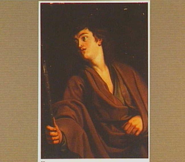 "toegeschreven aan <a class=""recordlink artists"" href=""/explore/artists/42880"" title=""Jacob Jordaens (I)""><span class=""text"">Jacob Jordaens (I)</span></a> naar <a class=""recordlink artists"" href=""/explore/artists/68737"" title=""Peter Paul Rubens""><span class=""text"">Peter Paul Rubens</span></a>"