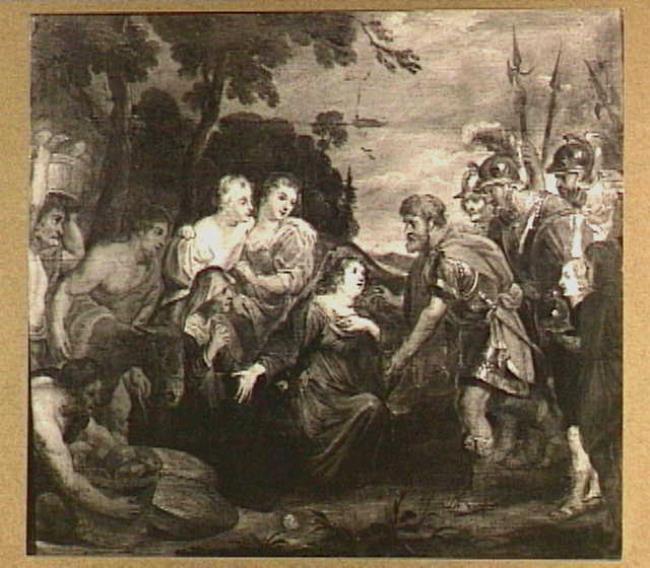 "<a class=""recordlink artists"" href=""/explore/artists/1984"" title=""Anoniem""><span class=""text"">Anoniem</span></a> na 1630 naar <a class=""recordlink artists"" href=""/explore/artists/68737"" title=""Peter Paul Rubens""><span class=""text"">Peter Paul Rubens</span></a>"