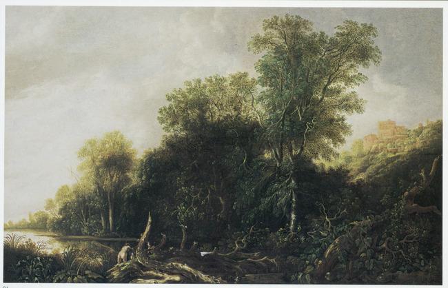 "<a class=""recordlink artists"" href=""/explore/artists/45027"" title=""François van Knibbergen""><span class=""text"">François van Knibbergen</span></a>"