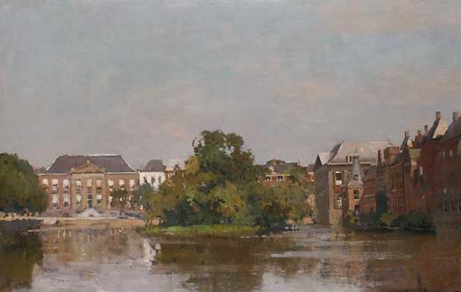 "<a class=""recordlink artists"" href=""/explore/artists/82025"" title=""Cornelis Vreedenburgh""><span class=""text"">Cornelis Vreedenburgh</span></a>"