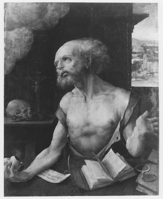 "navolger van <a class=""recordlink artists"" href=""/explore/artists/17248"" title=""Joos van Cleve""><span class=""text"">Joos van Cleve</span></a>"