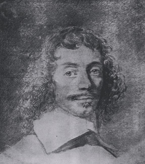 """toegeschreven aan <a class=""""recordlink artists"""" href=""""/explore/artists/81248"""" title=""""Cornelis Visscher (II)""""><span class=""""text"""">Cornelis Visscher (II)</span></a>"""