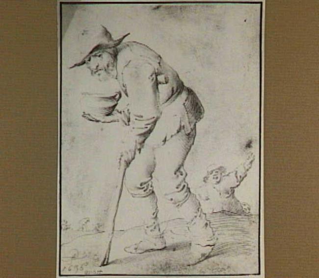 "<a class=""recordlink artists"" href=""/explore/artists/65212"" title=""Pieter Jansz. Quast""><span class=""text"">Pieter Jansz. Quast</span></a>"