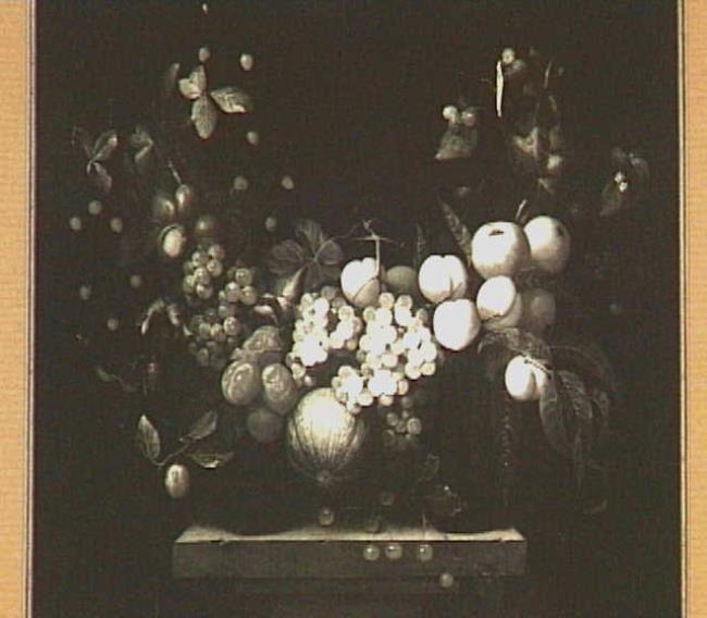 "<a class=""recordlink artists"" href=""/explore/artists/26848"" title=""Frans van Everbroeck""><span class=""text"">Frans van Everbroeck</span></a>"