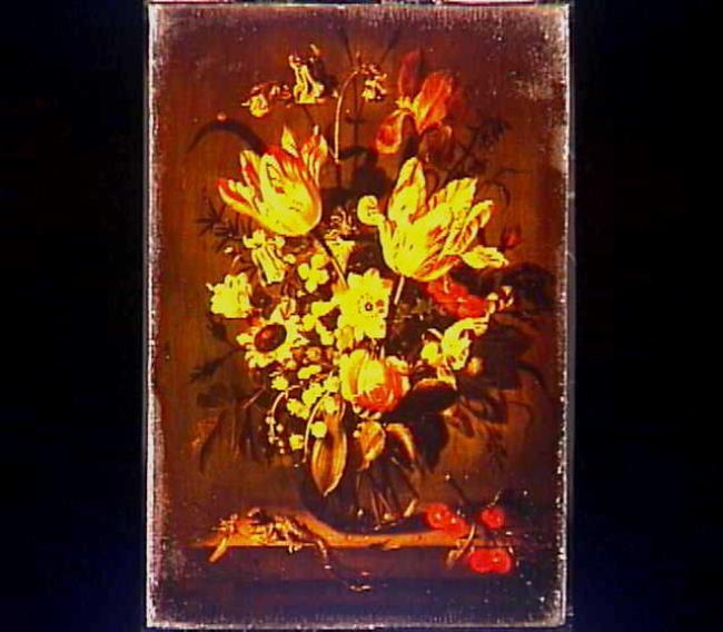 """<a class=""""recordlink artists"""" href=""""/explore/artists/52795"""" title=""""Jacob Marrel""""><span class=""""text"""">Jacob Marrel</span></a>"""