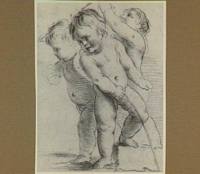 """navolger van <a class=""""recordlink artists"""" href=""""/explore/artists/85099"""" title=""""Jacob de Wit""""><span class=""""text"""">Jacob de Wit</span></a>"""