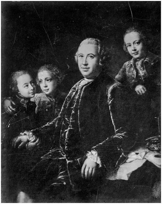 """<a class=""""recordlink artists"""" href=""""/explore/artists/1984"""" title=""""Anoniem""""><span class=""""text"""">Anoniem</span></a> <a class=""""thesaurus"""" href=""""/nl/explore/thesaurus?term=456&domain=PLAATS"""" title=""""Duitsland"""" >Duitsland</a> 1768-1774 (ca.)"""
