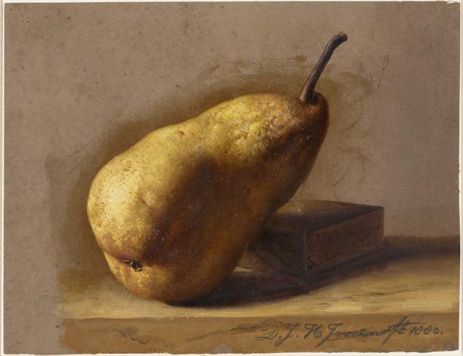 "<a class=""recordlink artists"" href=""/explore/artists/42853"" title=""Dirk Jan Hendrik Joosten""><span class=""text"">Dirk Jan Hendrik Joosten</span></a>"