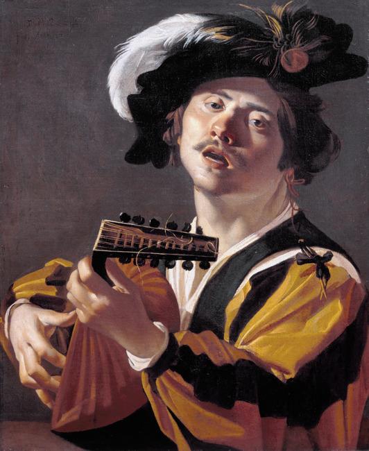 "<a class=""recordlink artists"" href=""/explore/artists/3316"" title=""Dirck van Baburen""><span class=""text"">Dirck van Baburen</span></a>"