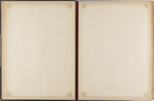 "<a class=""recordlink artists"" href=""/explore/artists/1984"" title=""Anoniem""><span class=""text"">Anoniem</span></a> 1881 gedateerd"
