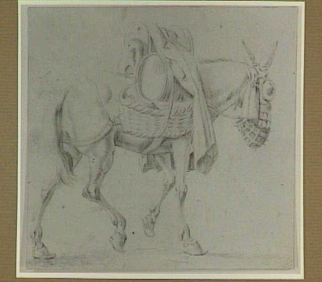 "attributed to <a class=""recordlink artists"" href=""/explore/artists/79763"" title=""Adriaen van de Velde""><span class=""text"">Adriaen van de Velde</span></a>"