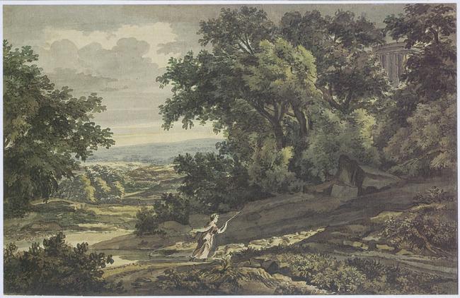 "<a class=""recordlink artists"" href=""/explore/artists/49965"" title=""Jacob van Liender""><span class=""text"">Jacob van Liender</span></a>"