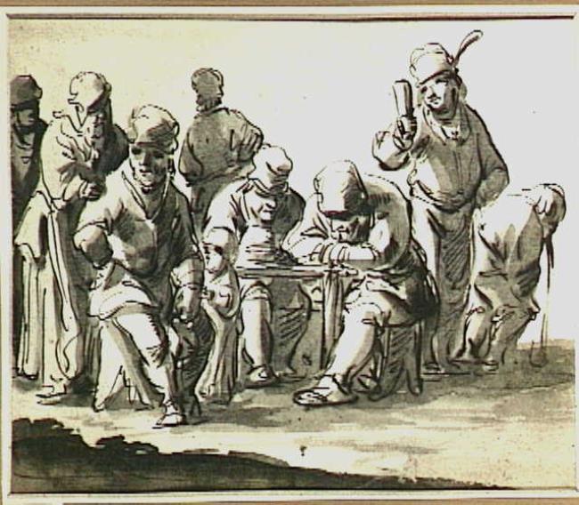 "<a class=""recordlink artists"" href=""/explore/artists/91983"" title=""Pieter Jansz.""><span class=""text"">Pieter Jansz.</span></a>"